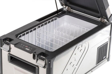 ARB Element Fridge