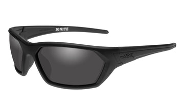 WILEY X SUNGLASSES -  WX IGNITE (2 OPTIONS)