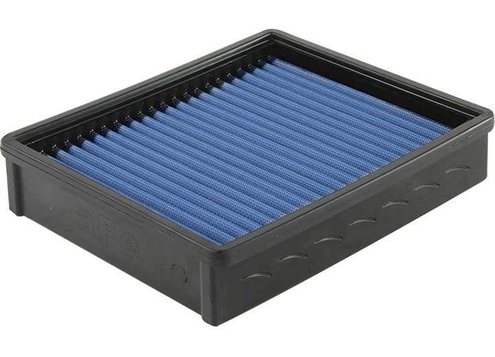 aFe Power Magnum FLOW Pro 5R Air Filter 1993-2004 Toyota Tacoma/4Runner V6 - Free Shipping on orders over $100 - Venture Overland Company