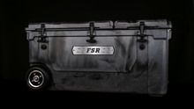 Load image into Gallery viewer, Freespirit Recreation Hard Coolers - Free Shipping on orders over $100 - Venture Overland Company