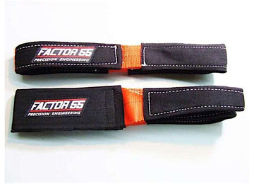 Factor 55 Shorty Strap III