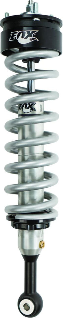 PERFORMANCE SERIES 2.0 COIL-OVER IFP SHOCK - 985-02-003 - Free Shipping on orders over $100 - Venture Overland Company