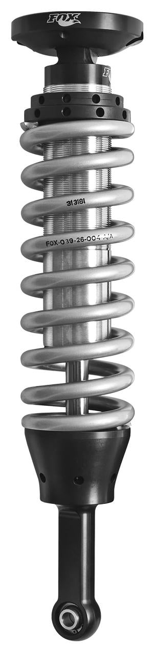 FACTORY RACE SERIES 2.5 COIL-OVER IFP SHOCK (PAIR) - 883-02-024