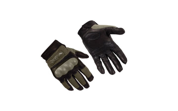 WILEY X GLOVES - CAG-1 (5 SIZES)
