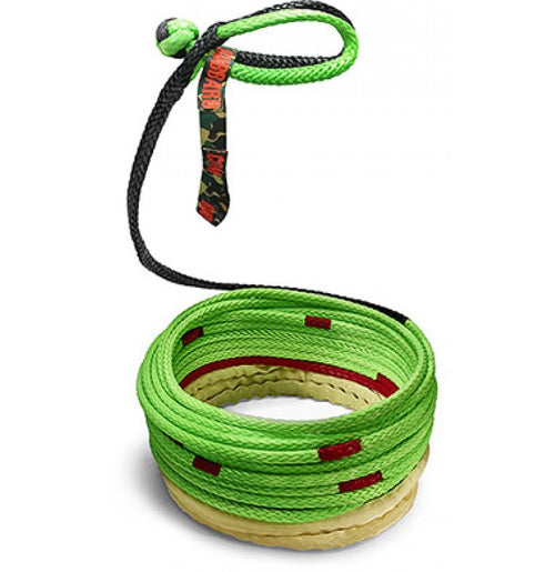 Bubba Rope® Pro-Line Winch Line (2 sizes)