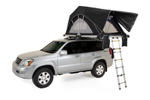"Load image into Gallery viewer, Freespirit Recreation High Country 55"" Premium Roof Top Tent - Free Shipping on orders over $100 - Venture Overland Company"