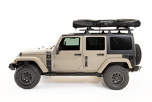 "Load image into Gallery viewer, Freespirit Recreation Adventure GS Premium 55"" Roof Top Tent - Free Shipping on orders over $100 - Venture Overland Company"