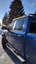 Load image into Gallery viewer, Prinsu Dodge Ram 2009-2018 Roof Rack - Free Shipping on orders over $100 - Venture Overland Company