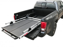 Load image into Gallery viewer, TOYOTA TACOMA 16-19 5' BED NO-DRILL FACTORY MOUNT INSTALL KIT - Free Shipping on orders over $100 - Venture Overland Company