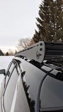 Load image into Gallery viewer, Prinsu Subaru – Ascent 2018-2019 Roof Rack - Free Shipping on orders over $100 - Venture Overland Company