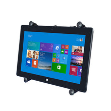 "Load image into Gallery viewer, RAM® X-Grip® Universal Holder for 9""-10"" Tablets - Free Shipping on orders over $100 - Venture Overland Company"