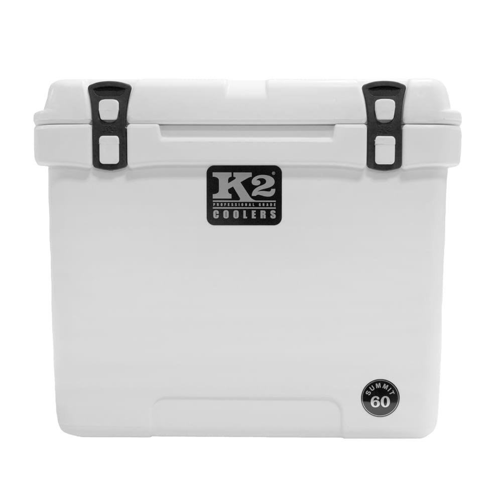 K2 Coolers Summit 60