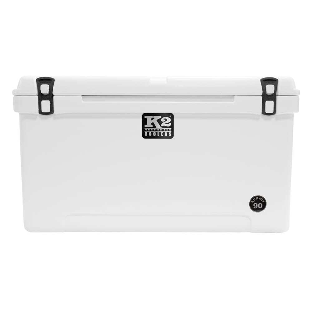 K2 Coolers Summit 90