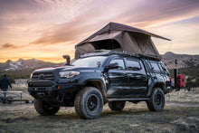 Load image into Gallery viewer, Tacoma Roof Rack