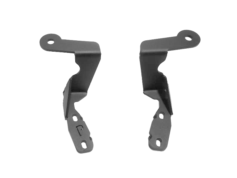 Toyota 4th Gen 4Runner Ditch Light Brackets
