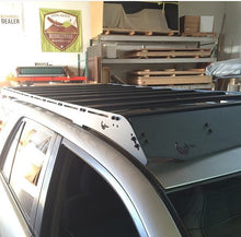 Load image into Gallery viewer, 4runner roof rack