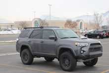 Load image into Gallery viewer, Prinsu 5th Gen Toyota 4Runner 2010-Current 3/4 Roof Rack - Free Shipping on orders over $100 - Venture Overland Company