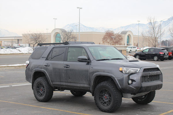 T R Roofrack Grande besides Image additionally Resized further  further Dp Bworlds Biggest Turbo Test Bfactory Turbo Removal. on 1st gen toyota 4runner