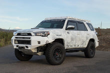 Load image into Gallery viewer, Prinsu 5th Gen Toyota 4Runner 2010-Current Full Roof Rack - Free Shipping on orders over $100 - Venture Overland Company