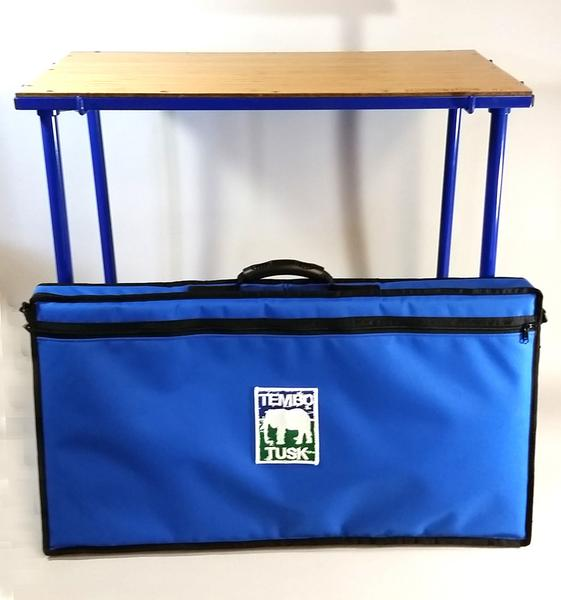 Camp Table Carry Bag - Free Shipping on orders over $100 - Venture Overland Company