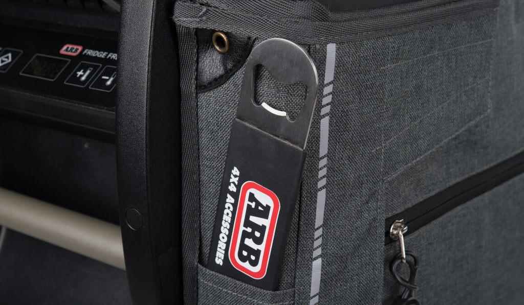 ARB FRIDGE TRANSIT BAG - Free Shipping on orders over $100 - Venture Overland Company