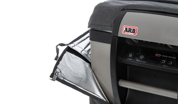 ARB FRIDGE TRANSIT BAG