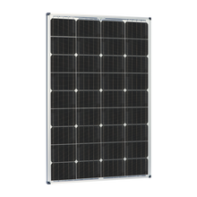 Load image into Gallery viewer, Zamp Solar 115-Watt Expansion Kit - Free Shipping on orders over $100 - Venture Overland Company