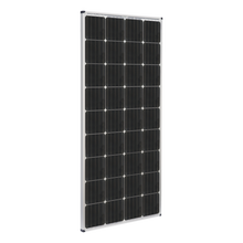 Load image into Gallery viewer, Zamp Solar 1020-Watt Roof Mount Kit - Free Shipping on orders over $100 - Venture Overland Company