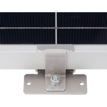 Load image into Gallery viewer, Zamp Solar Omni-Mount Feet with Quick Release - Free Shipping on orders over $100 - Venture Overland Company