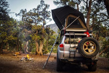 Load image into Gallery viewer, FSR Adventure GS 49 Roof Top Tent