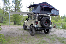 Load image into Gallery viewer, Freespirit Recreation Vehicle Awning - Free Shipping on orders over $100 - Venture Overland Company