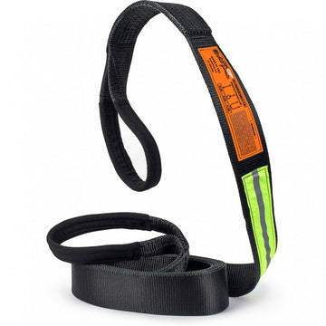 Bubba Rope Black Op Tow Strap