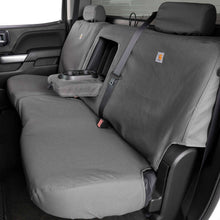 Load image into Gallery viewer, CARHARTT SEATSAVER CUSTOM FRONT SEAT COVERS 00-04 TOYOTA TACOMA - Free Shipping on orders over $100 - Venture Overland Company