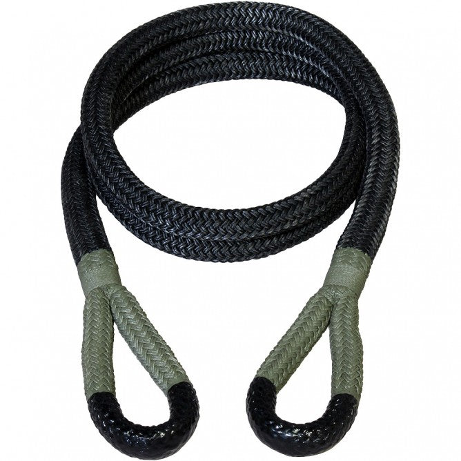 Bubba Rope® 10 Foot Extension Rope - Free Shipping on orders over $100 - Venture Overland Company