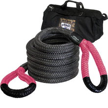 Load image into Gallery viewer, Bubba Rope® Extreme (2 sizes & more colors)