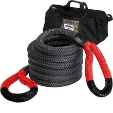 Load image into Gallery viewer, Bubba Rope® Extreme (2 sizes & more colors) - Free Shipping on orders over $100 - Venture Overland Company