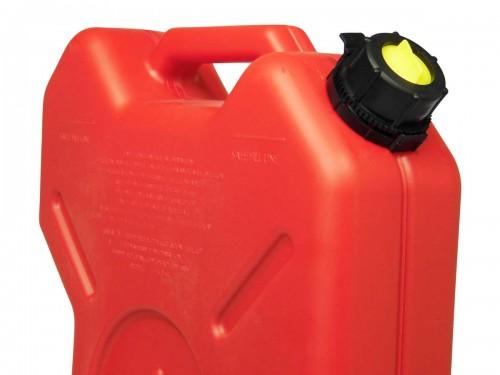 RotoPax FX 3.5 Gallon FuelpaX - Free Shipping on orders over $100 - Venture Overland Company