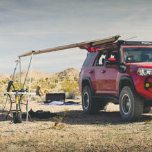 Load image into Gallery viewer, 4runner awning