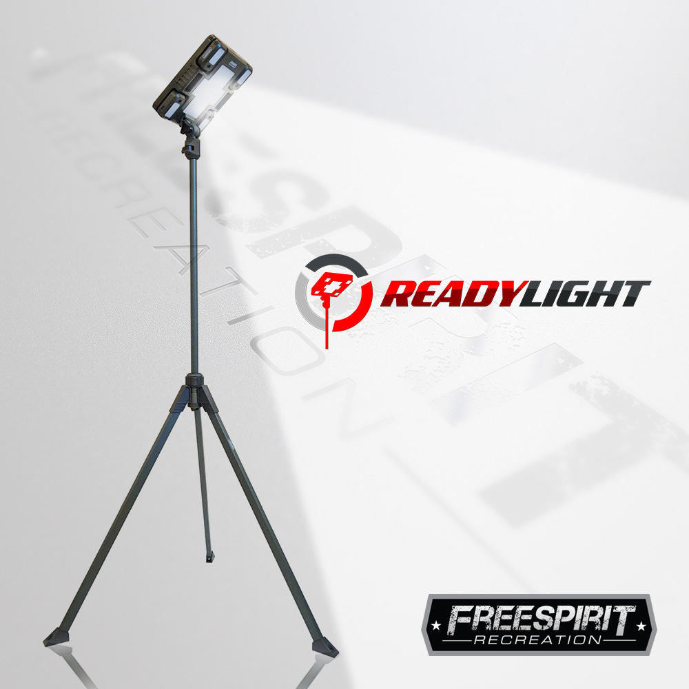 readylight