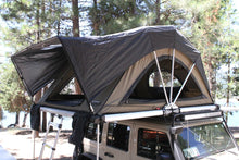Load image into Gallery viewer, High Country Roof Top Tent