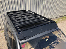 Load image into Gallery viewer, Prinsu Toyota Land Cruiser 100 Series 1998-2007 + Lexus LX470 Roof Rack - Free Shipping on orders over $100 - Venture Overland Company