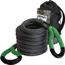 Load image into Gallery viewer, Bubba Rope® Jumbo (2 sizes & more colors) - Free Shipping on orders over $100 - Venture Overland Company