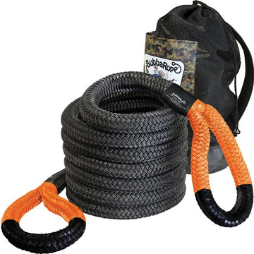 Bubba Rope® Rope (2 sizes & more colors)