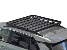 Load image into Gallery viewer, Front Runner Toyota RAV4 (2019-Current) Slimline II Roof Rack Kit - Free Shipping on orders over $100 - Venture Overland Company