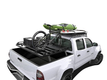 Load image into Gallery viewer, Front Runner Toyota 2nd Gen Tacoma (2005-Current) Slimline II Load Bed Rack Kit - Free Shipping on orders over $100 - Venture Overland Company