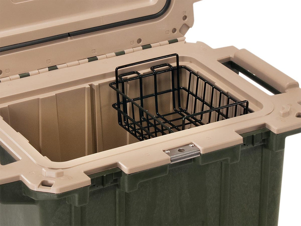Pelican 50-WB Dry Rack Basket - Free Shipping on orders over $100 - Venture Overland Company