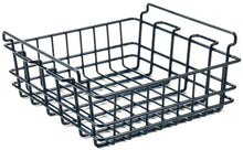 Load image into Gallery viewer, Pelican WB80 Dry Rack Basket - Free Shipping on orders over $100 - Venture Overland Company