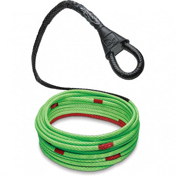 Bubba Rope® Powersports Synthetic Winch Line (2 sizes)