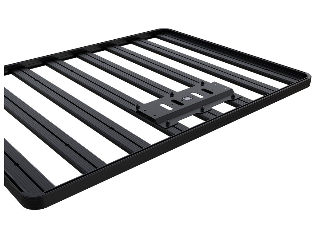 Front Runner RotoPax Rack Mounting Plate - Free Shipping on orders over $100 - Venture Overland Company