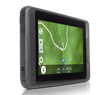Load image into Gallery viewer, MAGELLAN TRX7 DUAL MOUNT TRAIL AND STREET GPS NAVIGATOR
